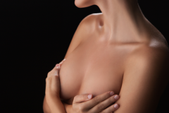 Breastss