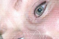 1_SM-069-eyeliner