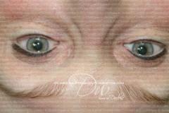 sm-071-eyeliner