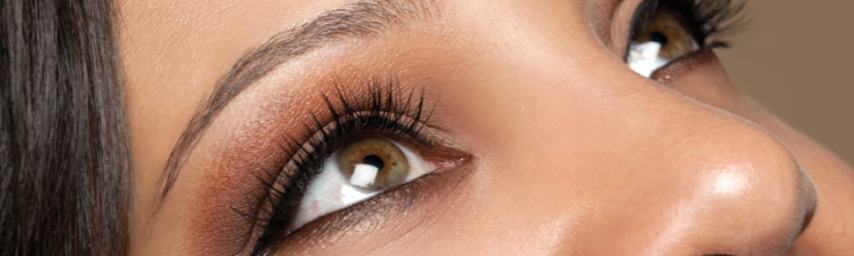 North Carolina Permanent Makeup