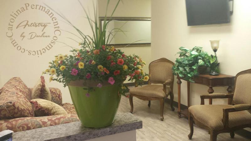 Waiting room pic2